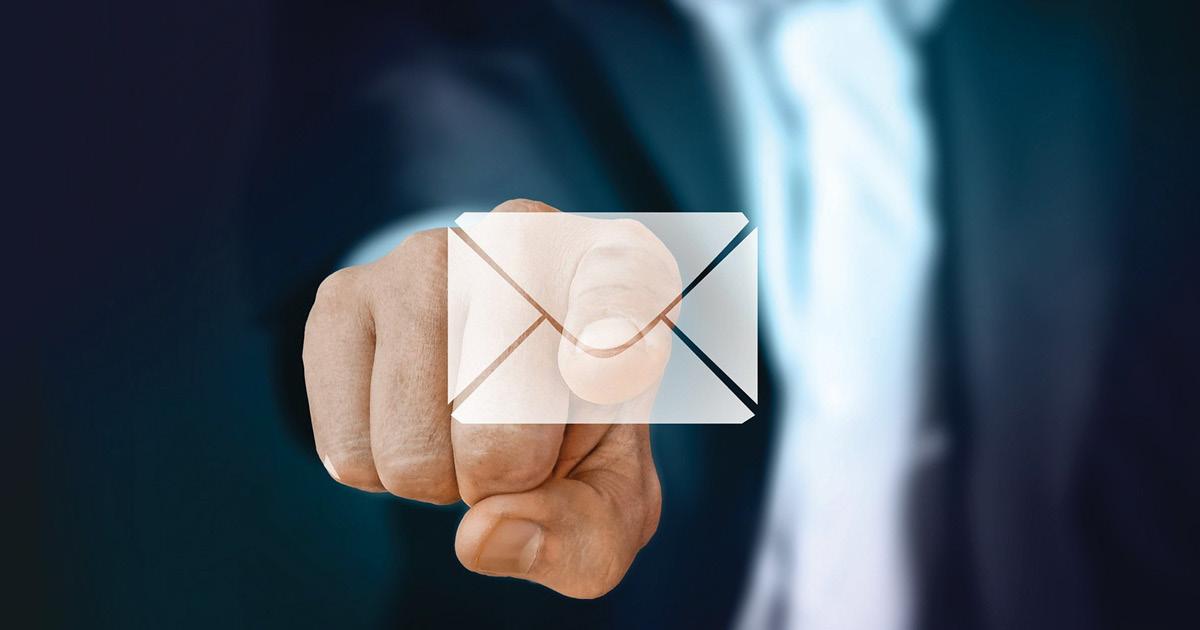 Online Update zur Post Entscheidung der Datenschutzbehrde geralt 1200x630