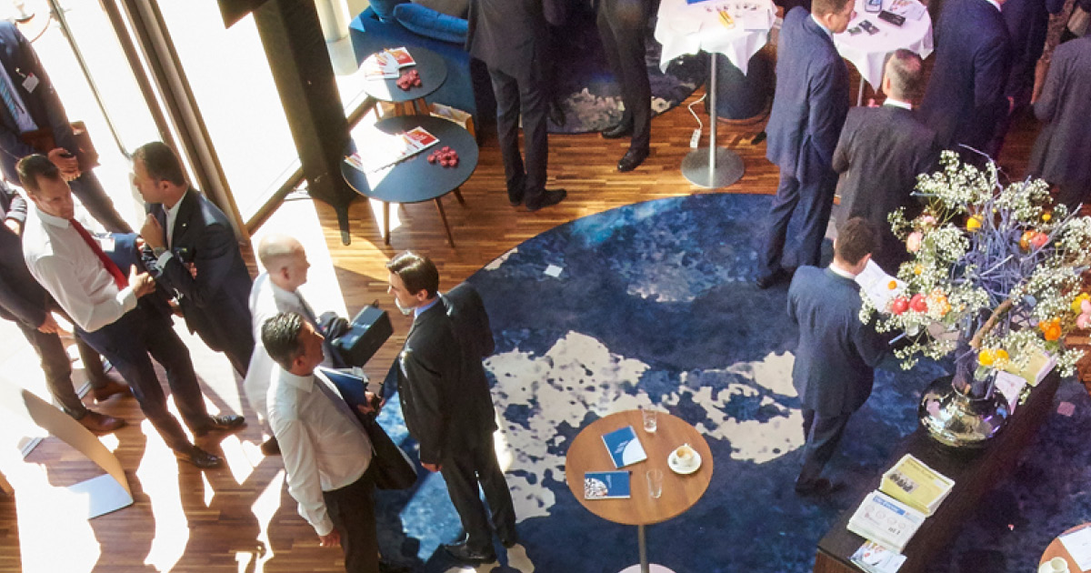 Unternehmensjuristen Circle 1200x630
