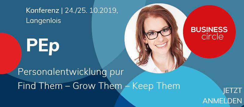 Blog Breitragsbild Weinbauer Heidel Text1065x466