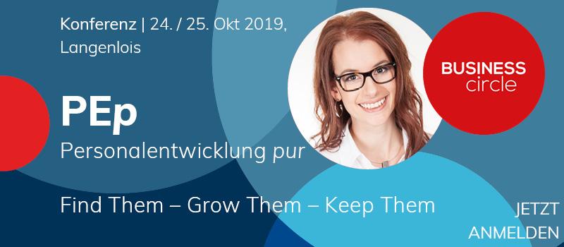 Blog Breitragsbild Weinbauer Heidel Text1065x466 2