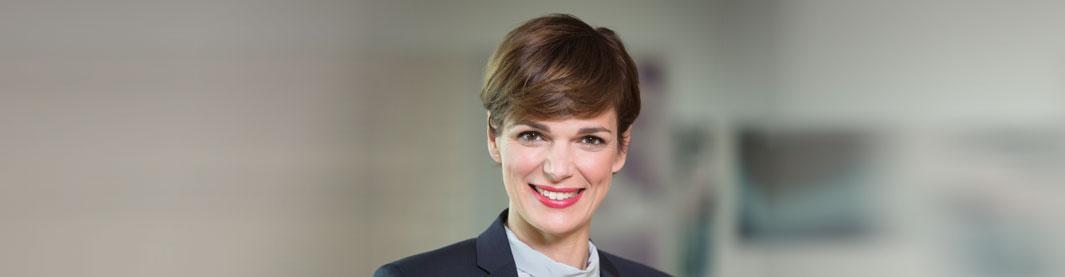 BM Pamela Rendi-Wagner