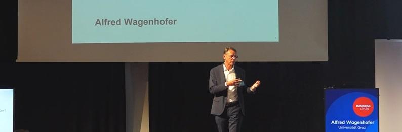 blog wagenhofer text
