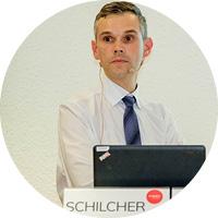 Blog recon schilcher 2021 200x200