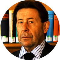 Blog VGForum1019 200x200 AicherJosef