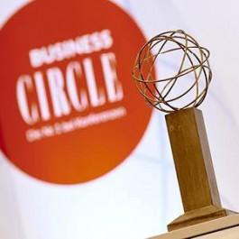 Pflege-Management Award cura