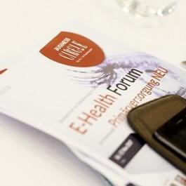 E-Health Seminar