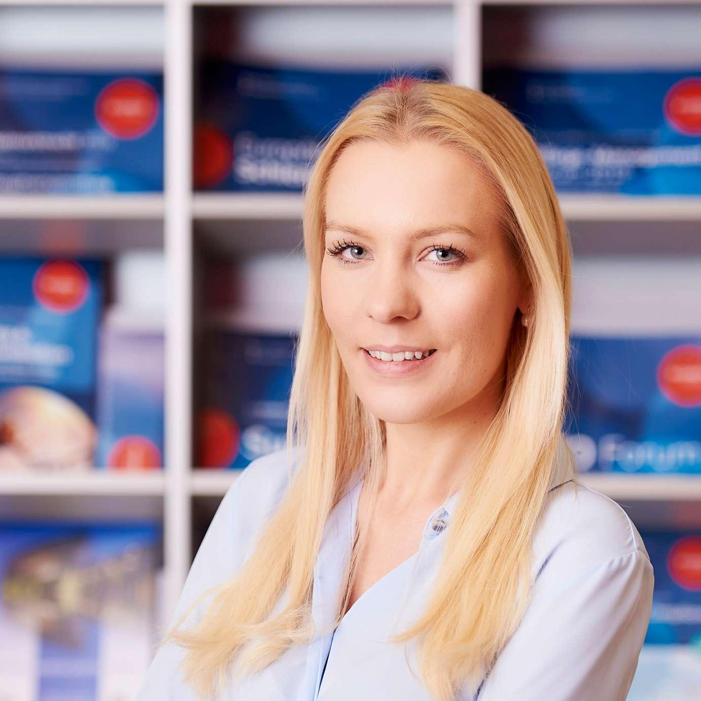 Larissa Helena Külper