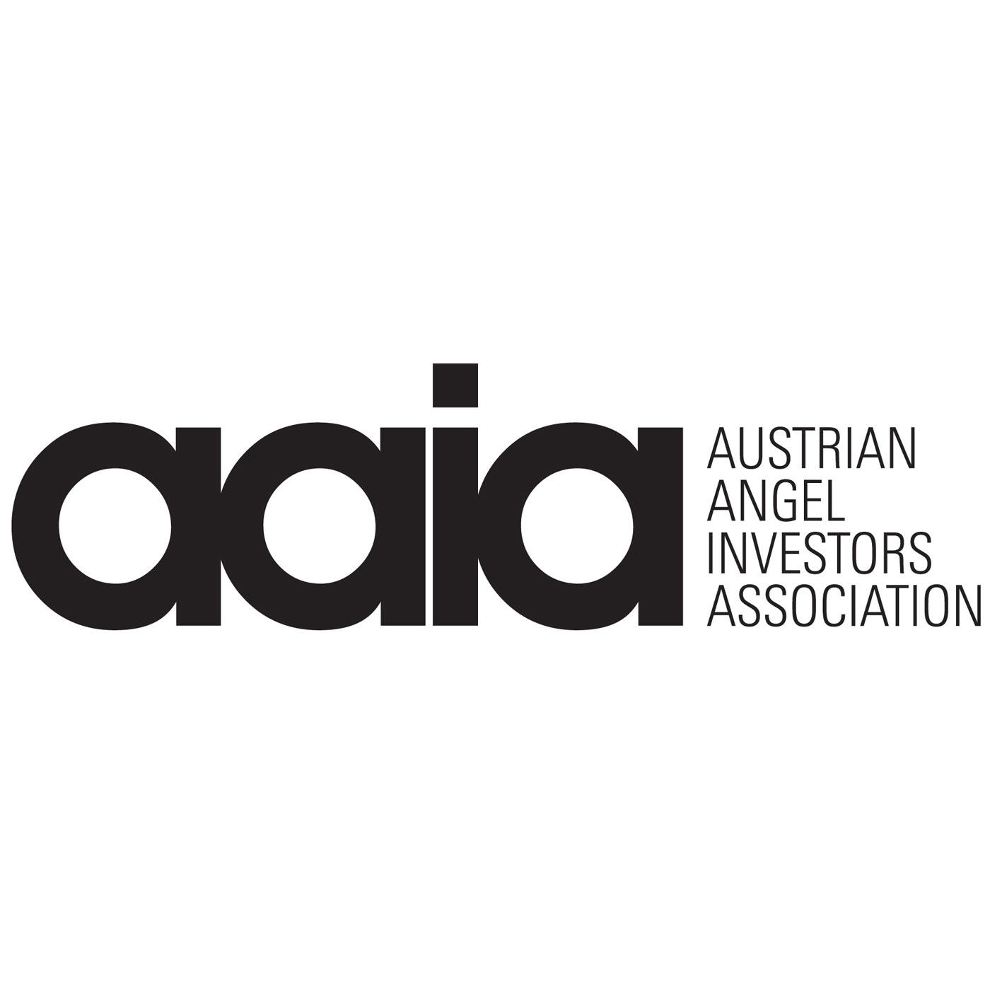 Austrian Angel Investors Association