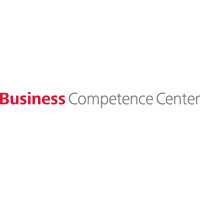 Business Competence Center