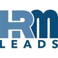 HRM Leads