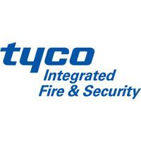 Tyco Integrated Fire & Security Austria GmbH