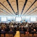 Vergabeforum 2020 - alle Vorträge on demand