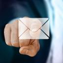 Online-Update zur Post-Entscheidung der Datenschutzbehörde: Marketingklassifikationen nur mehr mit ausdrücklicher Einwilligung?