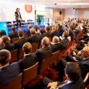 Alle Vortragsunterlagen des CFO Forums 2020