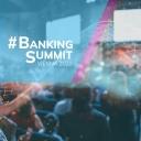 Banking Summit Vienna 2020 - alle Vorträge on demand