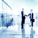 Vorstands-und Aufsichtsratsvergütung nach AktRÄG