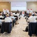 Prozess-Management 2020 - alle Vorträge on demand