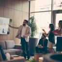 "Kostenloses Info-Webinar zum Lehrgang Corporate Compliance Officer ""new generation"""