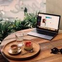 Webinar: Legal Breakfast am 10. Juni 2021 - M&A in unsicheren Zeiten (ein Update zu Distressed M&A-Transaktionen)