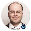 Die neuen Standarddatenschutzklauseln der EU für den internationalen Datentransfer